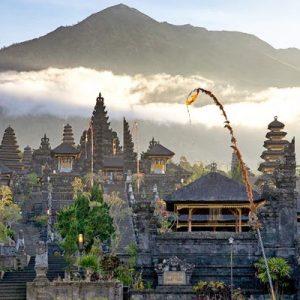 Muttertempelgenannt1 Baliferientours