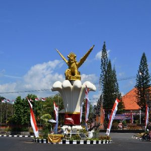 Kota Singaraja Baliferientours
